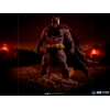 Diorama Batman Dark Knight Batman 38cm 1001 Figurines (13)