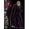 Statue The Dark Knight The Joker Bonus Version 72cm 1001 Figurines (2)