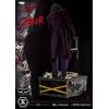 Statue The Dark Knight The Joker Bonus Version 72cm 1001 Figurines (5)