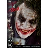 Statue The Dark Knight The Joker Bonus Version 72cm 1001 Figurines (8)