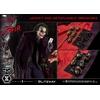Statue The Dark Knight The Joker Bonus Version 72cm 1001 Figurines (21)
