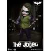 Figurine Batman The Dark Knight Egg Attack Action The Joker 17cm 1001 Figurines (2)