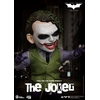 Figurine Batman The Dark Knight Egg Attack Action The Joker 17cm 1001 Figurines (4)