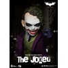 Figurine Batman The Dark Knight Egg Attack Action The Joker 17cm 1001 Figurines (5)