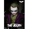 Figurine Batman The Dark Knight Egg Attack Action The Joker 17cm 1001 Figurines (6)