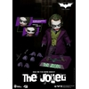 Figurine Batman The Dark Knight Egg Attack Action The Joker 17cm 1001 Figurines (7)