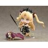 Figurine Nendoroid Fate Grand Order Lancer Ereshkigal 10cm 1001 Figurines (3)