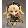 Figurine Nendoroid Fate Grand Order Lancer Ereshkigal 10cm 1001 Figurines (4)