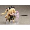 Figurine Nendoroid Fate Grand Order Lancer Ereshkigal 10cm 1001 Figurines (7)
