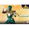 Figurine Mighty Morphin Power Rangers FigZero Green Ranger 30cm 1001 Figurines (2)