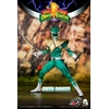 Figurine Mighty Morphin Power Rangers FigZero Green Ranger 30cm 1001 Figurines (6)