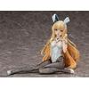 Statuette Goblin Slayer Priestess Bunny Ver. 25cm 1001 Figurines (4)