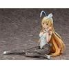 Statuette Goblin Slayer Priestess Bunny Ver. 25cm 1001 Figurines (5)