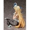 Statuette Goblin Slayer Priestess Bunny Ver. 25cm 1001 Figurines (6)