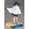 Statuette Demon Slayer Kimetsu no Yaiba Kanao Tsuyuri 23cm 1001 Figurines (5)