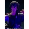 Statuette Fire Force ARTFXJ Shinmon Benimaru Bonus Edition 27cm 1001 Figurines (13)