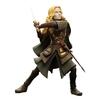Figurine Le Seigneur des Anneaux Mini Epics Éowyn 15cm 1001 Figurines (5)