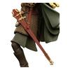 Figurine Le Seigneur des Anneaux Mini Epics Éowyn 15cm 1001 Figurines (7)