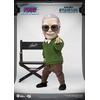 Figurine Stan Lee Egg Attack Stan Lee 16cm 1001 Figurines (3)
