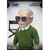 Figurine Stan Lee Egg Attack Stan Lee 16cm 1001 Figurines (4)
