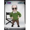 Figurine Stan Lee Egg Attack Stan Lee 16cm 1001 Figurines (9)