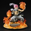 Statuette Fairy Tail Final Season Natsu Dragneel 19cm 1001 Figurines (3)