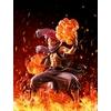 Statuette Fairy Tail Final Season Natsu Dragneel 19cm 1001 Figurines (8)