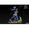 Statue Goldorak UFO Robot Grendizer Premium Oniri Creations 1001 Figurines  (4)