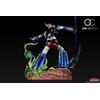 Statue Goldorak UFO Robot Grendizer Premium Oniri Creations 1001 Figurines  (5)