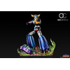 Statue Goldorak UFO Robot Grendizer Premium Oniri Creations 1001 Figurines  (9)