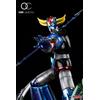 Statue Goldorak UFO Robot Grendizer Premium Oniri Creations 1001 Figurines  (13)