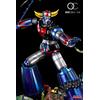 Statue Goldorak UFO Robot Grendizer Premium Oniri Creations 1001 Figurines  (15)