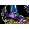 Statue Goldorak UFO Robot Grendizer Premium Oniri Creations 1001 Figurines  (19)