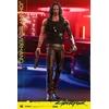 Figurine Cyberpunk 2077 Video Game Masterpiece Johnny Silverhand 31cm 1001 Figurines (2)