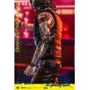 Figurine Cyberpunk 2077 Video Game Masterpiece Johnny Silverhand 31cm 1001 Figurines (14)