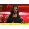 Figurine Cyberpunk 2077 Video Game Masterpiece Johnny Silverhand 31cm 1001 Figurines (23)