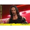 Figurine Cyberpunk 2077 Video Game Masterpiece Johnny Silverhand 31cm 1001 Figurines (24)