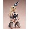 Statuette Creators Opinion Nonoka Satonaka Bunny Ver. 26cm 1001 Figurines (6)