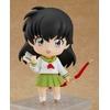 Figurine Nendoroid Inuyasha Kagome Higurashi 10cm 1001 FIGURINES (2)