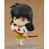 Figurine Nendoroid Inuyasha Kagome Higurashi 10cm 1001 FIGURINES (3)