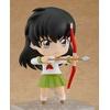 Figurine Nendoroid Inuyasha Kagome Higurashi 10cm 1001 FIGURINES (4)
