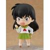 Figurine Nendoroid Inuyasha Kagome Higurashi 10cm 1001 FIGURINES (5)