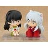 Figurine Nendoroid Inuyasha Kagome Higurashi 10cm 1001 FIGURINES (6)