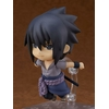 Figurine Nendoroid Naruto Shippuden Sasuke Uchiha 10cm 1001 Figurines (3)
