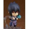 Figurine Nendoroid Naruto Shippuden Sasuke Uchiha 10cm 1001 Figurines (4)