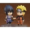 Figurine Nendoroid Naruto Shippuden Sasuke Uchiha 10cm 1001 Figurines (7)