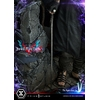 Statuette Devil May Cry 5 V 58cm 1001 Figurines (8)