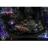 Statuette Devil May Cry 5 V 58cm 1001 Figurines (14)