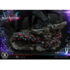 Statuette Devil May Cry 5 V 58cm 1001 Figurines (15)