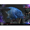 Statuette Devil May Cry 5 V 58cm 1001 Figurines (20)